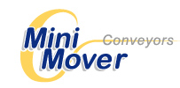 mini-movers-logo